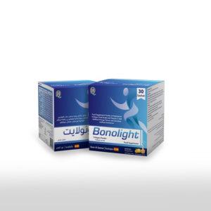 Bonolight أكياس بونولايت